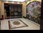 宜佳陶瓷城一海哥