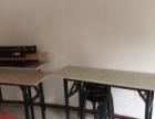 课堂写字桌,15张