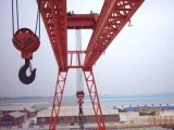 北京定柱式悬臂起重机-供应河南铸造起重机质量保证