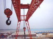 北京定柱式悬臂起重机:热荐高品质铸造起重机质量可靠
