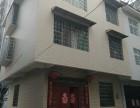 乾州云峰社区 5室以上 3厅 320平米 出售