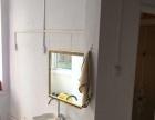 新市西街市运小区精装家具齐全+洗澡,做饭】