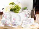 江苏陶瓷餐具|哪儿有卖优质陶瓷餐具