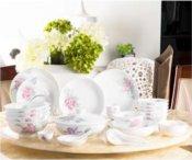 【厂家直销】株洲品质好的陶瓷餐具-北京陶瓷水杯