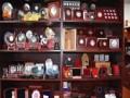 长沙礼品制作,有湖南最大的庆典礼品案列的公司,礼品制作规模大