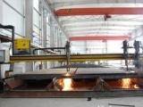 专业供应高碑店焊割设备及配件