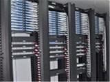 绵阳LED网络服务