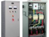 广东省专业的降压启动柜超值低价,尽在弘翼电源