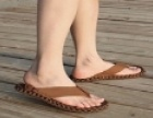木鑫品牌鞋 诚邀加盟