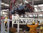 设备卸车就位搬运吊装--贵州贵阳凯里铜仁黔东南地区