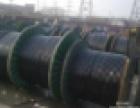 石家庄发电机组回收 二手电缆回收 二手变压器回收 最新报价