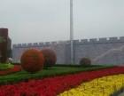 北京朝阳区双桥5米大喷,5米UV印高清喷绘专业厂家制作