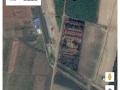周村红绿灯向东一公里 仓库 1500平米