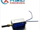 供应大型游戏设备专用震动模拟发射电磁铁SF-1253