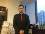 宝山离婚律师