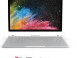 廣州微軟SurfacePro4換屏維修多少錢