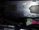 高清专业索尼2200e摄像机