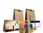 专业设计画册、宣传单张、喷画