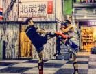 北京学泰拳-北京泰拳外教-北京泰拳培训