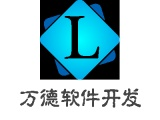 北京證券交易系統開發-股票配資系統源碼-股票點買策略系統搭建