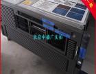出租维修HP RX3600服务器 Itanium2