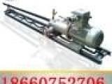 湖南娄底矿用防爆KHYD150探水钻机厂家