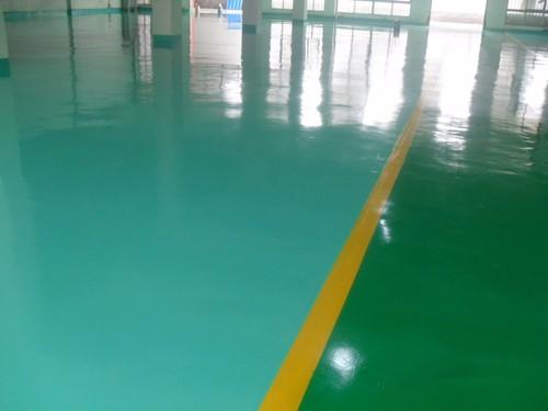 专业自流平施工,水泥地面固化,地坪漆施工