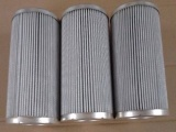 河北廊坊LH PLFX-30液压油滤芯