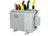 西安电缆回收电线发电机回收