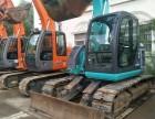 毕节二手130挖机市场二手挖掘机配件市场