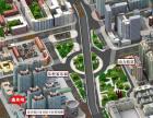 哈尔滨市香坊区鑫奥峰电脑办公软件免费试听包教包会开课报名中