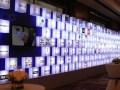 哈尔滨年会创意策划 创意签到游戏抽奖 免费制作3D舞美效果图