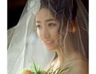 焦作尊爵夫人婚纱摄影《我的爱只属于你》