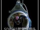 沈阳固锐科技供应管板焊管管焊及售后服务