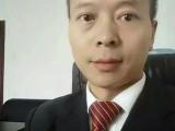 云南昆明资深专业民事 刑事疑难案件律师团队诚挚用心为你服务
