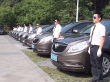 杭州市殯葬一條 殯葬服務 上門穿壽衣 白事服務