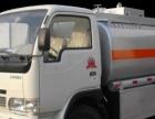 专用车厂家销售各种改装车,油罐车加油车压缩垃圾车搅拌车...