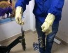 惠州专业杀蟑螂臭虫红白蚂蚁杀苍蝇蚊子捅马蜂窝公司