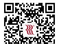 2017年5月珠海若亚外语外教韩语课程时间安排