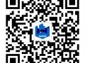 陕西中小企业管理培训,今目标管理,审批,流程化管理