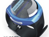 A1手表手机 蓝牙腕表 震动手环 手机免提设备 支持多国语言 四
