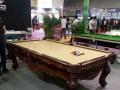 厂家低价直销台球桌,室内外乒乓球桌,篮球架,体育器材,送货上门,