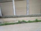 涪陵蒿子坝卫生院旁边 仓库 240平米