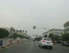 容城 容城商贸城 商业街卖场 220平米