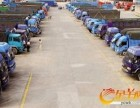 轿车托运今日首选西安到芜湖的轿车托运公司简介排名