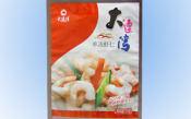 供销优惠的食品包装-食品包装公司