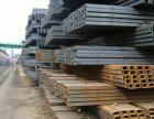 福州热镀锌槽钢表面处理的处理方法有哪些