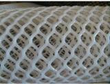 供应衡水销量领先的坐垫塑料网.