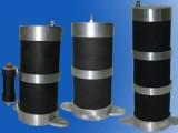 保定众邦电气专业生产销售一次消谐装置,质量有保障