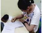 黄石初中数学补习辅导名师出手成绩出彩